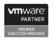 VMware Premier Solution Partner